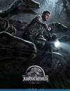 侏罗纪世界 Jurassic World (2015)