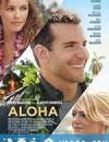 阿罗哈 Aloha (2015)