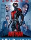 蚁人 Ant-Man (2015)