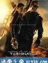 终结者:创世纪 Terminator Genisys (2015)