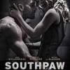 铁拳 Southpaw (2015)