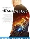 玩命速递:重启之战 The Transporter Refueled (2015)