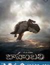 巴霍巴利王:开端 Bahubali: The Beginning (2015)