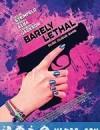 刺客学妹 Barely Lethal (2015)