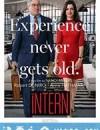 实习生 The Intern (2015)