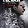 罪恶 Talvar (2015)