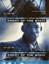 国家公敌 Enemy of the State (1998)