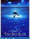 碧海蓝天 Le grand bleu (1988)