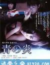 青之炎 青の炎 (2003)