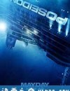 海神号 Poseidon (2006)