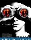 后窗惊魂 Disturbia (2007)