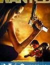 通缉令 Wanted (2008)
