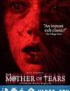 第三个妈妈 La Terza Madre (2007)