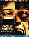 狼溪 Wolf Creek (2005)