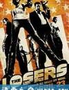 绝命反击 The Losers (2010)