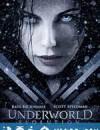 黑夜传说2:进化 Underworld: Evolution (2006)