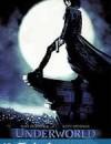 黑夜传说 Underworld (2003)