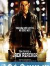 侠探杰克 Jack Reacher (2012)