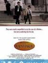 造雨人 The Rainmaker (1997)