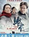 归来 (2014)