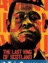 末代独裁 The Last King of Scotland (2006)