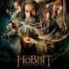 霍比特人2:史矛革之战 The Hobbit: The Desolation of Smaug (2013)