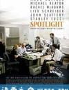 聚焦 Spotlight (2015)
