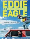 飞鹰艾迪 Eddie the Eagle (2016)