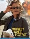 威士忌、探戈、狐步舞 Whiskey Tango Foxtrot (2016)