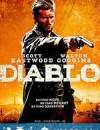 暗黑杀神 Diablo (2016)