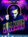 杀死汝伴 Kill Your Friends (2015)