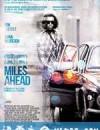 爵士灵魂 Miles Ahead (2015)