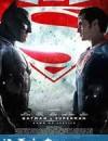 蝙蝠侠大战超人:正义黎明 Batman v Superman: Dawn of Justice (2016)