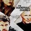 记忆迷局 The Adderall Diaries (2015)