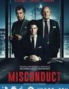 渎职 Misconduct (2016)
