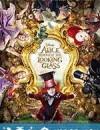 爱丽丝梦游仙境2:镜中奇遇记 Alice Through the Looking Glass (2016)