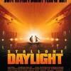十万火急 Daylight (1996)