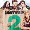 邻居大战2:姐妹会崛起 Neighbors 2: Sorority Rising (2016)