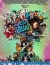 自杀小队 Suicide Squad (2016)