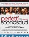 完美陌生人 Perfetti sconosciuti (2016)