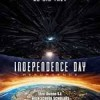 独立日:卷土重来 Independence Day: Resurgence (2016)