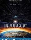 独立日:卷土重来 Independence Day: Resurgence (2016)