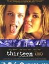 十三岁 Thirteen (2003)