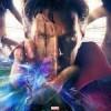 奇异博士 Doctor Strange (2016)