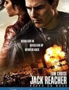 侠探杰克:永不回头 Jack Reacher: Never Go Back (2016)