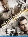 空尖弹 The Hollow Point (2016)