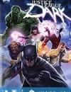 黑暗正义联盟 Justice League Dark (2017)
