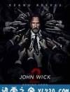 疾速特攻 John Wick: Chapter Two (2017)