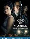 一种谋杀 A Kind of Murder (2016)