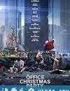 办公室圣诞派对 Office Christmas Party (2016)